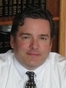 Middlesex County Litigation Lawyer Brian William Leahey