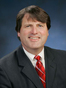 Worcester Commercial Real Estate Attorney Mark S. Foss