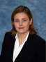 Wareham Contracts / Agreements Lawyer Andrea McKnight