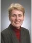 Boston Arbitration Lawyer Elizabeth B. Valerio