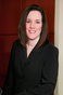 Boston Mediation Attorney Robin M. Lynch Nardone