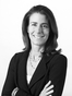 South Boston, Boston, MA Litigation Lawyer Juliet A Davison