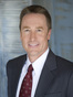 California Car / Auto Accident Lawyer Scott Bradley Dormer