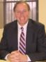 Quincy Family Law Attorney John Andrew Ullian