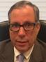 Astoria Personal Injury Lawyer Larry Dorman