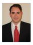 West Orange Employment / Labor Attorney Seth Alden Kreiner