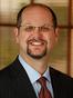 Orange County Landlord / Tenant Lawyer David Bernard Ederer