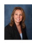 Kendall Park Divorce / Separation Lawyer Donna Pankuch Legband