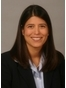 Compton Commercial Real Estate Attorney Susan Victoria Vargas
