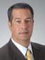 Arlington Business Attorney Thomas J. Fisher