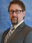 Rockledge DUI / DWI Attorney David Alan Feinswog