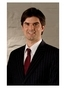 New Mexico Litigation Lawyer John Michael Hughson