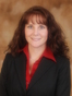 Sea Ranch Lakes Personal Injury Lawyer Elizabeth Walker Finizio