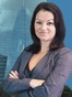 Miami Immigration Attorney Carmen R. Arce