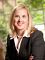 North Carolina Employment / Labor Attorney Katherine Lewis Parker