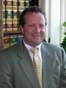 Irvington Mediation Attorney Gary Alan Blaustein