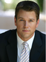 New Port Richey DUI / DWI Attorney Daniel Nicholas Pawuk