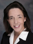 Fort Lauderdale Elder Law Attorney Carolyn Karettis
