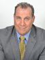 Coral Gables Fraud Lawyer Anthony Meehan Genova