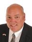 West Palm Beach Fraud Lawyer Paul Thomas Terlizzese