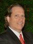 Piscataway Speeding / Traffic Ticket Lawyer Michael Ivan Birnberg