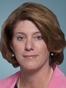 Mount Pleasant Banking Law Attorney Ashley Steele Nutley