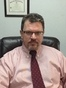 Princeton Employment / Labor Attorney Sean Paul O'Connor