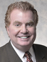 Oregon Litigation Lawyer John J. Tollefsen