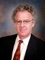 Haverhill General Practice Lawyer Daniel C. Finbury
