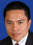 Orange County Patent Application Attorney Rolando Javellana Tong