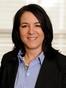 Opelika Litigation Lawyer Jennifer Michaels Chambliss