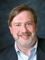 Eugene Employment / Labor Attorney Alan J Leiman