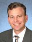 Tamarac Estate Planning Attorney Frank Alfred Utset