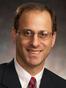 Minneapolis Venture Capital Attorney Jonathan Bryan Levy