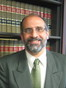Decatur Litigation Lawyer Juwayn Haddad