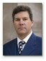 Westminster Real Estate Attorney Rodney C Atherton