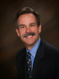 Highlands Ranch Real Estate Attorney William Post Ankele Jr.