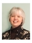 Colorado Class Action Attorney Patricia Marie Ayd