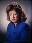 Denver County Contracts / Agreements Lawyer Sheryl Lynn Anderson