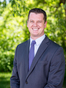 Boulder Divorce / Separation Lawyer Joshua E. Anderson