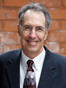Denver Immigration Lawyer Philip M Alterman