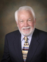 Boulder County Real Estate Attorney Donald Haskell Alspaugh