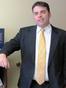 Littleton Ethics / Professional Responsibility Lawyer Bryan Clayton Benbow