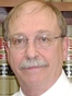 El Paso Speeding Ticket Lawyer David J. Ferrell