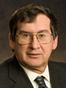 Denver Banking Law Attorney Craig A Christensen