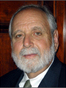 Colorado Lawsuit / Dispute Attorney Gary B Blum
