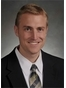 Denver Franchise Lawyer Robert Brandon Bliss
