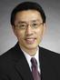 Attorney X. Peter Chen