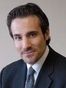 Englewood Wills and Living Wills Lawyer Marco Damian Chayet