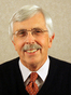 Aurora Commercial Real Estate Attorney Howard J Beck